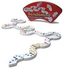 Bendomino by Blue Orange Games Game