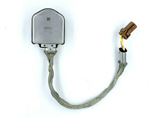 OEM for 04-14 Infiniti QX 56 80 Xenon HID Headlight D2S Bulb Socket Igniter