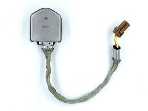 OEM for 04-14 Infiniti JX 35 QX 56 60 80 Xenon HID Headlight Bulb Socket Igniter