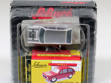 Schuco 50565001 Piccolo Volkswagen VW 30 ans GOLF 1 I 2004 neuf dans sa boîte 1402-20-07