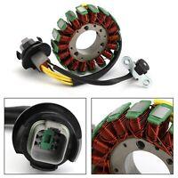 Stator Lichtmaschine für SeaDoo 800 951 GTX GSX RX XP 95-03 290886588 T4