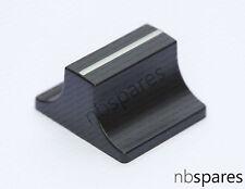 PIONEER CDJ DDJ XD J Tempo Tono velocidad Perilla de plástico cubierta botón (