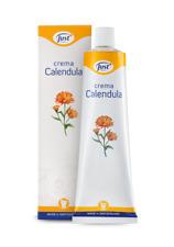 Crema Calendula Just 30ml cremina calmante letitiva scottature bimbi mini size