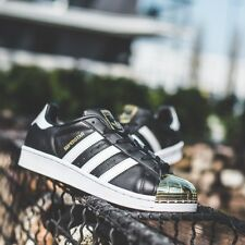 Damen Sneaker Adidas KaufenEbay 42 Superstar Günstig In Größe VpLSqGUzM