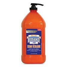 Boraxo Orange Heavy Duty Hand Cleaner - 06058