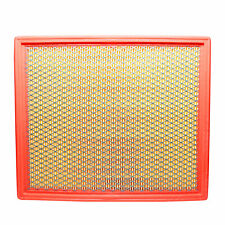 Engine Air Filter for 2000 Jeep Grand Cherokee V8 4.7