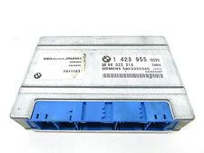 BMW E46 Getriebesteuergerät Automatikgetriebe EGS 1423955 gearbox 96023214