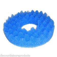 Hozelock Bioforce 3000 5500 8000 Filter Foam Sponge