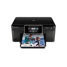 HP Photosmart Premium C310A All-In-One Inkjet Printer
