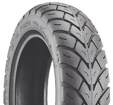 HONDA CH80 NH80 CH180 YAMAHA CV80 XC125 XC180 VJ125 FRONT OR REAR SCOOTER TIRE