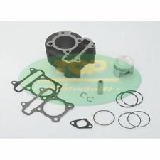 Rieju Toreo 50 4T  00 CYLINDER KIT Ø 50 PLUS IRON DR
