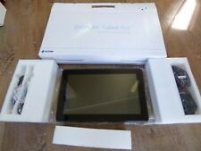 Outform Idisplay 15.6'' Commercial Interactive Tablet Pad Android Quadcore