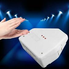 The Clapper Sound Activated Switch On / Off Clap Electronic Gadget Hand 110V JA