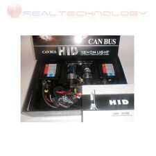 kit xeno canbus h7 audi A4 A3 sportback xenon 35 watt 5000/6000/8000k auto