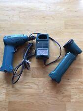 Makita Cordless Drill/Flashlight Set