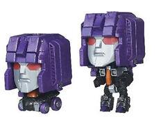 Transformers Generations Alt-Modes G1 Classic Heads Ace Seeker Skywarp New UK