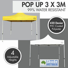 Unbranded Garden Marquees & Tents