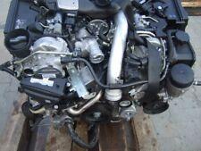 Motor 3.0 CRD CHRYSLER 300C JEEP GRAND CHEROKEE 2005-2009 65TKM UNKOMPLETT