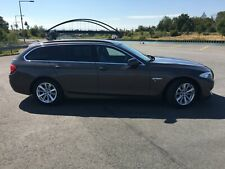 BMW 520D Touring F11