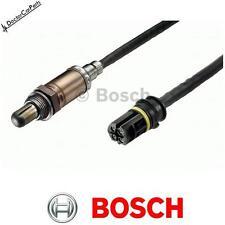 Genuine Bosch 0258005177 Lambda Oxygen Sensor 11781437586 SFGDFGDFG LS5177
