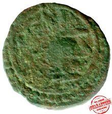 Golden Horde Juchid Mongols Jani Beg Khan Khwarizm mint AH749 AE Pul Bronze