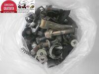 Schrauben Roller Schrauben Honda Dylan 125 150 02 06