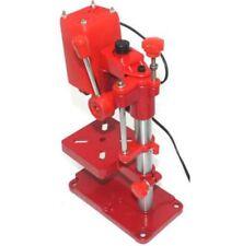 New Power Tool Mini Bench Drill Press Machine with high speed  BI