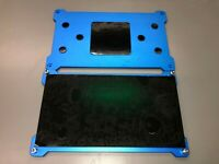 """Universal OCA Alignment / Lamination Mold - Mould - Fits All Up To 8"""""""