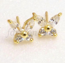 Animals & Insects Cubic Zirconia CZ Jewellery for Men