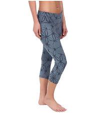 Brooks Fitness Trousers & Leggings for Women