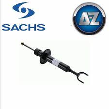 Sachs, Boge Front Axle Gas Pressure Shock Absorber / Shocker 557837