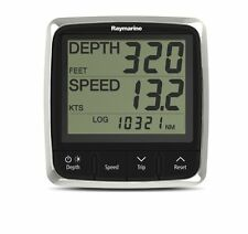 Raymarine i50 Dedicated Tridata Function Digital Instrument Display
