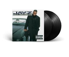 Jay-Z - Vol 2...Hard Knock Life - New Double Vinyl LP - Pre Order - 11th May
