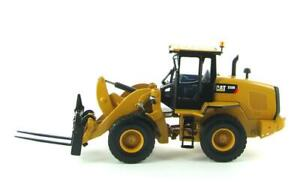 1/50 Norscot 55266 Caterpillar Cat 930K Wheel Loader