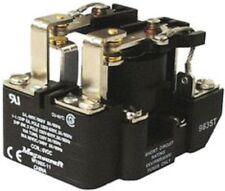 W199Ax-14 120Vac 40A dpdt Contactor 199ax14 Magnecraft