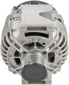 For Dodge Freightliner Sprinter 2500 3500 2.7 L L5 150 Amp Alternator Bosch