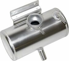 Wasserausgleichsbehälter, Header tank, Rallye, Racing, Aluminium, Motorsport