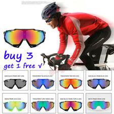 UV400 Gafas De Sol Polarizadas para Ciclismo fotocromáticas Gafas Gafas NUEVO