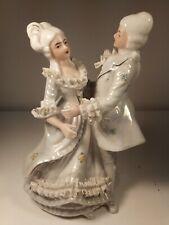 More details for vintage retro porcelain
