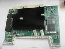 Cisco Ml1000-2 2-Port Multilayer-Series Gigabit Ethernet Module