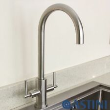 Kitchen Mixer <b>Taps</b> for <b>sale</b> | eBay
