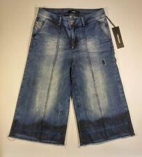 Diesel girls joggers jeans size 8