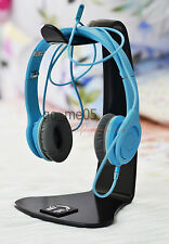 New Holder Headphone Stand for razer kraken tiamat Electra Gaming headphones
