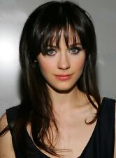 Latest Celebrity Hairstyle Classical Long Straight Hairstyle Wig 100% Human Hair