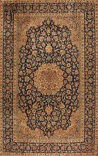 Alfombra Oriental Auténtica Anudadas a mano 2463 458 x 290cm Perfecto Estado