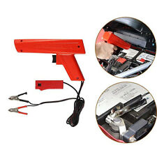 Zc100 Professional Inductive Ignition Timing Light Ignite Timing Machine L6h0