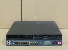 F5 Big-IP 6900 16-port Network application Delivery Controller 1x 1 To, 1x 320 Go
