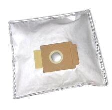 20 sacchetto aspirapolvere per EIO Compact Home ECO 2 - tessuto non - (619)