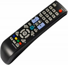 Samsung UE46B6000 LED TV Genuine Remote Control