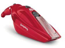 New Dirt Devil Vacuum Cleaner Corded Pet Hair Handheld Hand Portable Bagless Car